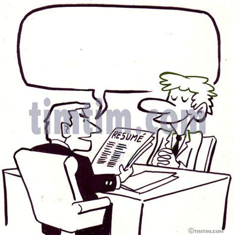 Free Sales Coordinator Cover Letter Sample