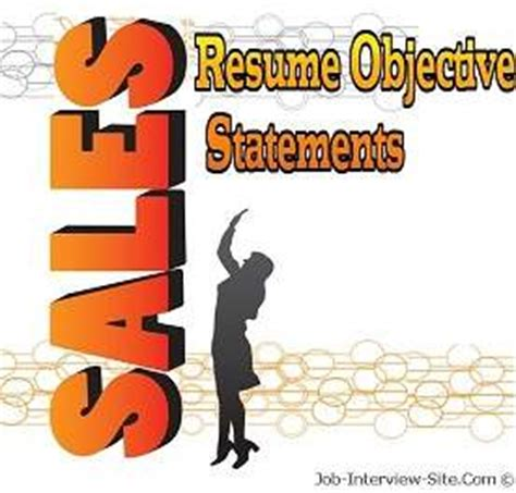 Free resume samples sales position