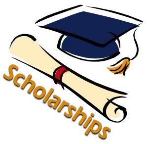 Our Scholarship - Student Research Foundation